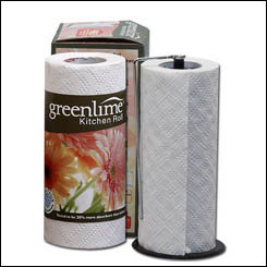 Kitchen Roll Dispenser Wall Mounted India